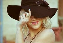 Shakira Shakira