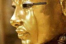 BLACK / Black, Ancient, History, Civilization, Olmec, Egypt, Heroes, Truth, Whitewashing, Tutankhamun, Riots, Kings, Queens, Hebrews, Mary and Jesus, Assyria, Nigeria, Germany, Romans, Nobility