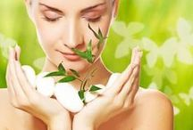 Beauty / Skin Whitening Secrets and Top Home Remedies For Skin Whitening