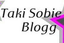 Taki Sobie Blogg / Tablica poświęcona Takiemu Sobie Bloggowi, fandomom, serialom i filmom.