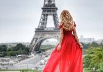 Elbise / Dress (2018) / #elbise #dress #clothingwoman #stylewoman #fashionwoman