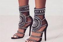 yokyok.net - Ayakkabı Modelleri / #ayakkabı #topuklu #shoes #highheels #fashionwoman