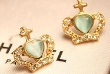 jewel / jewel