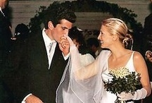 wedding / #wedding #inspiration