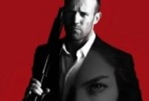 Jason Statham Movies on ONchannel.Net / Watch Jason Statham Movies on ONchannel.Net / by Watch Movies Online For Free