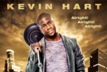 Kevin Hart Movies on ONchannel.Net / Watch Kevin Hart Movies on ONchannel.Net / by Watch Movies Online For Free