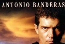Antonio Banderas Movies on ONchannel.Net / Watch Antonio Banderas Movies on ONchannel.Net / by Watch Movies Online For Free