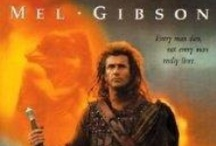 Mel Gibson Movies on ONchannel.Net / Watch Mel Gibson Movies on ONchannel.Net / by Watch Movies Online For Free