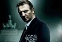 Liam Neeson Movies on ONchannel.Net / Watch Liam Neeson Movies on ONchannel.Net / by Watch Movies Online For Free