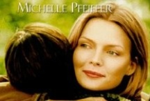 Michelle Pfeiffer Movies on ONchannel.Net / Watch Michelle Pfeiffer Movies on ONchannel.Net / by Watch Movies Online For Free