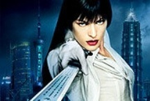 Milla Jovovich Movies on ONchannel.Net / Watch Milla Jovovich Movies on ONchannel.Net / by Watch Movies Online For Free