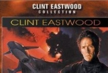 Clint Eastwood Movies on ONchannel.Net / Watch Clint Eastwood Movies on ONchannel.Net / by Watch Movies Online For Free