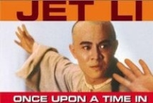Jet Li Movies on ONchannel.Net / Watch Jet Li Movies on ONchannel.Net / by Watch Movies Online For Free