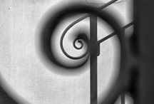 Abstract Photography / Unusual Photographs