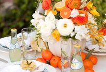 Let's Have Brunch! / Delicious Breakfast & Brunch Recipes, Drinks, Settings, Etc. Please Make Sure All Pins Link To A Recipe. Pinning Limit Of 10 Pins Per Visit. Please Be Considerate To Other Pinners On The Board. Let A Few Others Pin Before You Pin Again. (NO SMALL PINS!!) Thank You!! / by Brandy