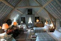 bedrooms / beautifull bedrooms / by Lila De Martinez