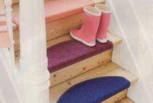 Goedkope Vinyl Vloeren : Badkamer ideeen met goedkope vinyl vloerbedekking geweldig