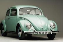 VW-Beettle