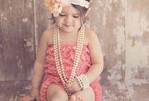 #Girls & Pearls*