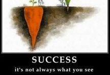 coaching / inspiracje, motywacje