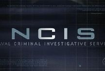 My Charmin Harmon/NCIS / Mark Harmon and NCIS. I absolutely loooove him and the show / by Rylan Thompson
