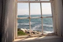 WINDOWS ( WITH a VIEW)