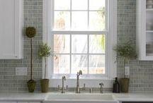 A&I designs / Interior & architectural designs I like. / by Lorena Medius