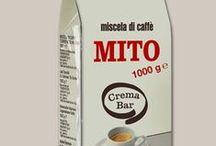 Linea Vending (Italia) - TAG Caffè