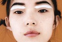 makeup 2 / /fashion/creative/ for inspiration