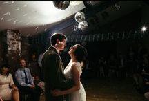 Hagglers Corner Weddings
