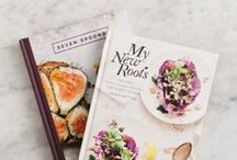 cookbooks / cookbook design · best cookbooks · cookbook recipes · old family recipes