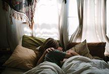 Amor ❤️ / Amor de pareja