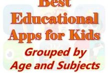 Learning Apps We Love
