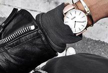 Watches | Jewellery