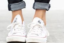 Sneakers | Shoes