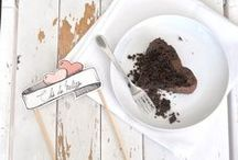 Topo de bolo - Leva pra Casa / Cada detalhe é importante e faz muita diferença. Acesse http://levapracasa.com.br/, ou entre em contato pelo e-mail contato@levapracasa.com.br