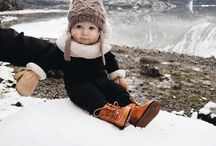 Children | Fashion