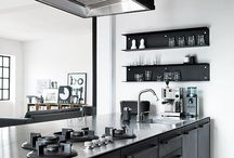Kitchen | Interior