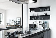 Kitchen | Interior