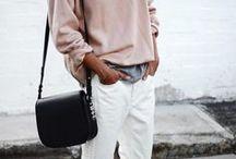 Outfits | Fashion