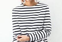 Stripes | Fashion