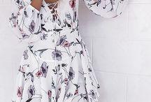 Dresses | Fashion