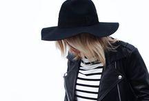Hats | Fashion