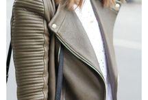 Jackets | Fashion