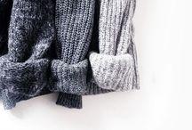 Sweaters | Fashion
