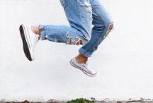 Jeans | Fashion