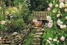 future garden.