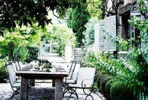 Outdoor | Home