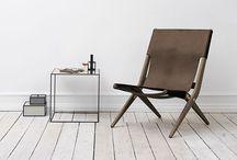 Chairs | Interior