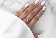 Nails | Beauty